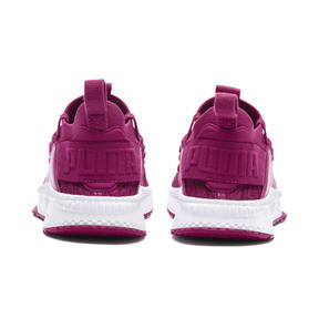 Thumbnail 4 of TSUGI JUN Escape Trainers, Magenta Haze-Fig, medium