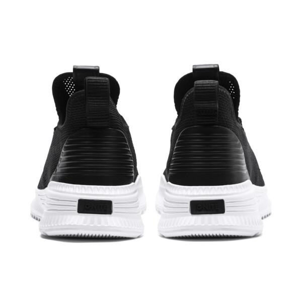 AVID Fight or Flight Sneakers, 03, large