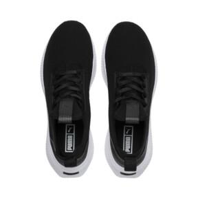 Thumbnail 6 of AVID Fight or Flight Sneakers, Puma Black-Puma Black, medium