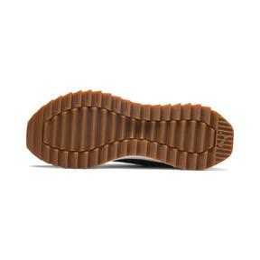 Thumbnail 3 of AVID Repellent Sneakers, Forest Night-Puma Black, medium