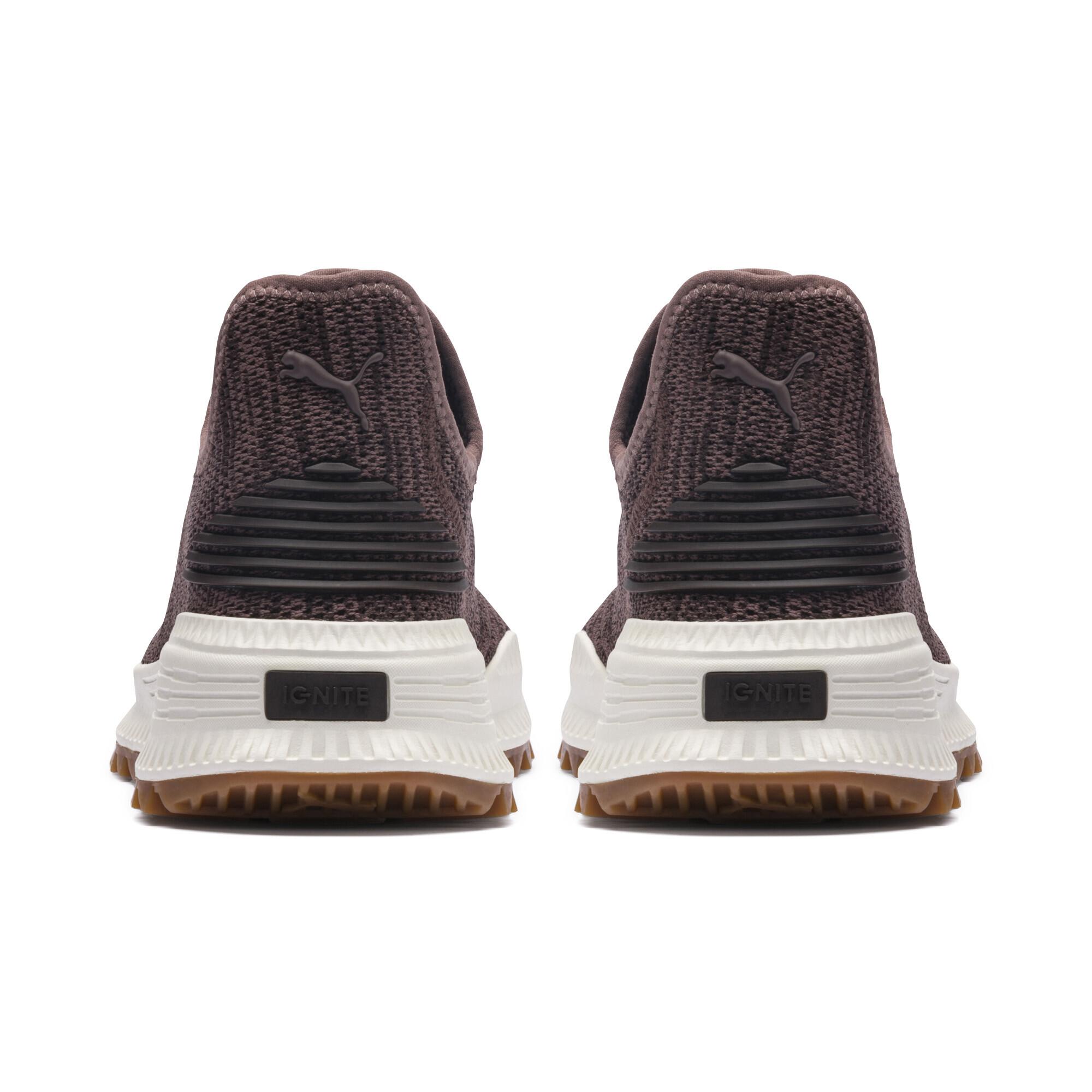 Image Puma AVID Repellent Sneakers #4