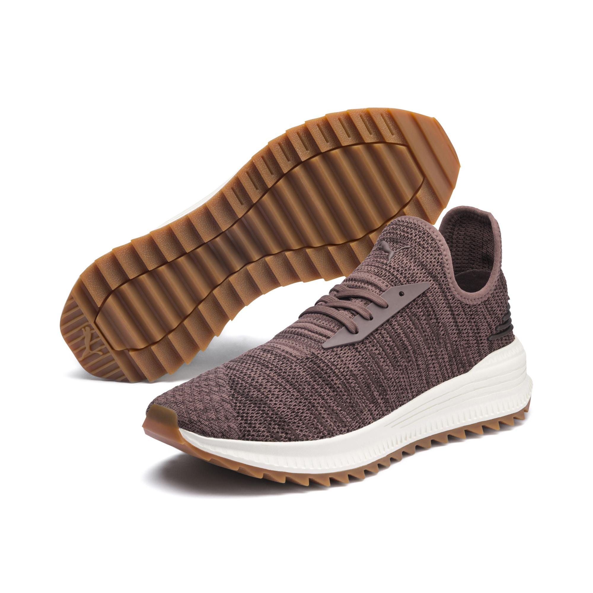 Image Puma AVID Repellent Sneakers #2