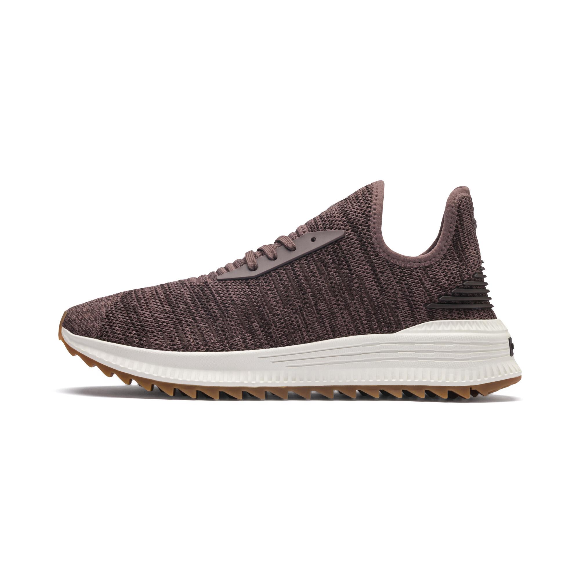 Image Puma AVID Repellent Sneakers #1