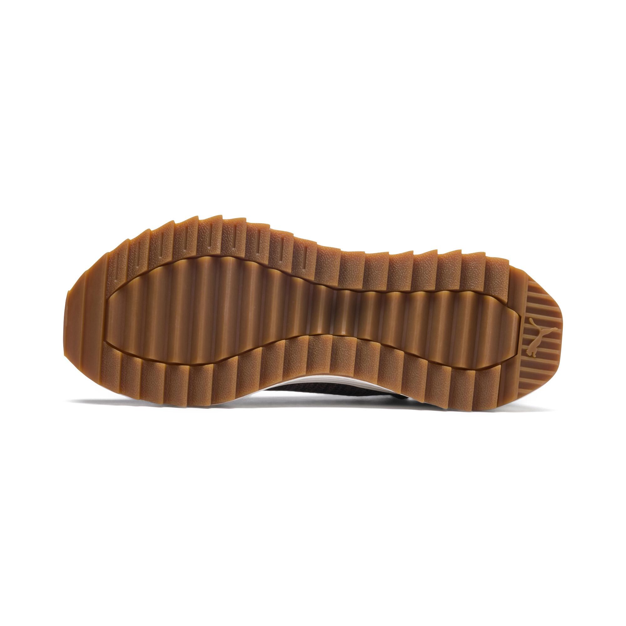 Image Puma AVID Repellent Sneakers #3