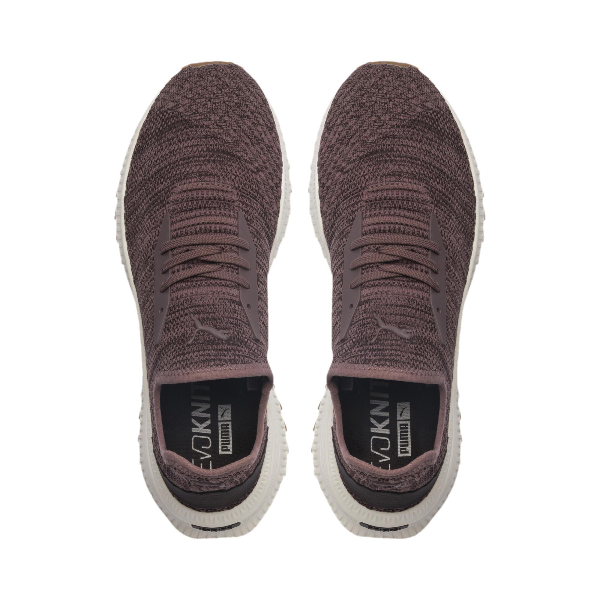 Image Puma AVID Repellent Sneakers #6