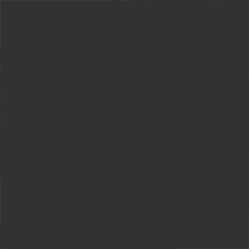 Puma Black-Dark Shadow