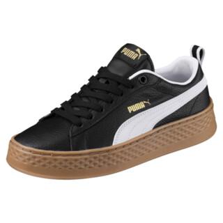 Image Puma PUMA Smash Platform Varsity Women's Sneakers