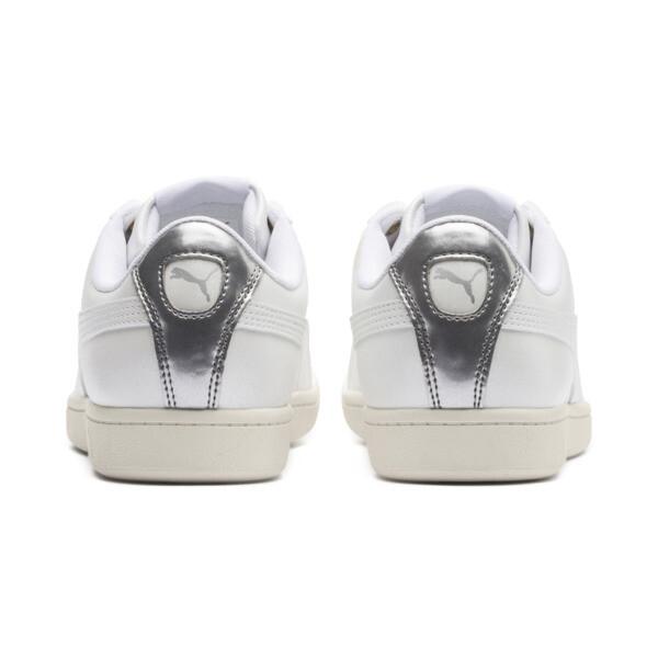 Puma Vikky LX Sneakers, 01, large