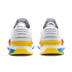 Thumbnail 4 of RS-0 Play JR Sneakers, 01, medium
