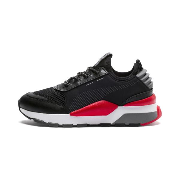 RS-0 PLAY Kinder Sneaker