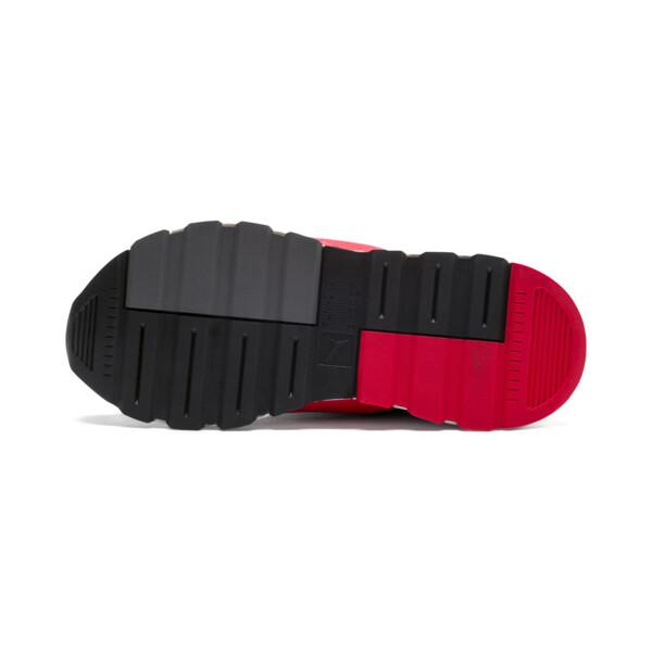 RS 0 PLAY Kinder Preschool Sneaker
