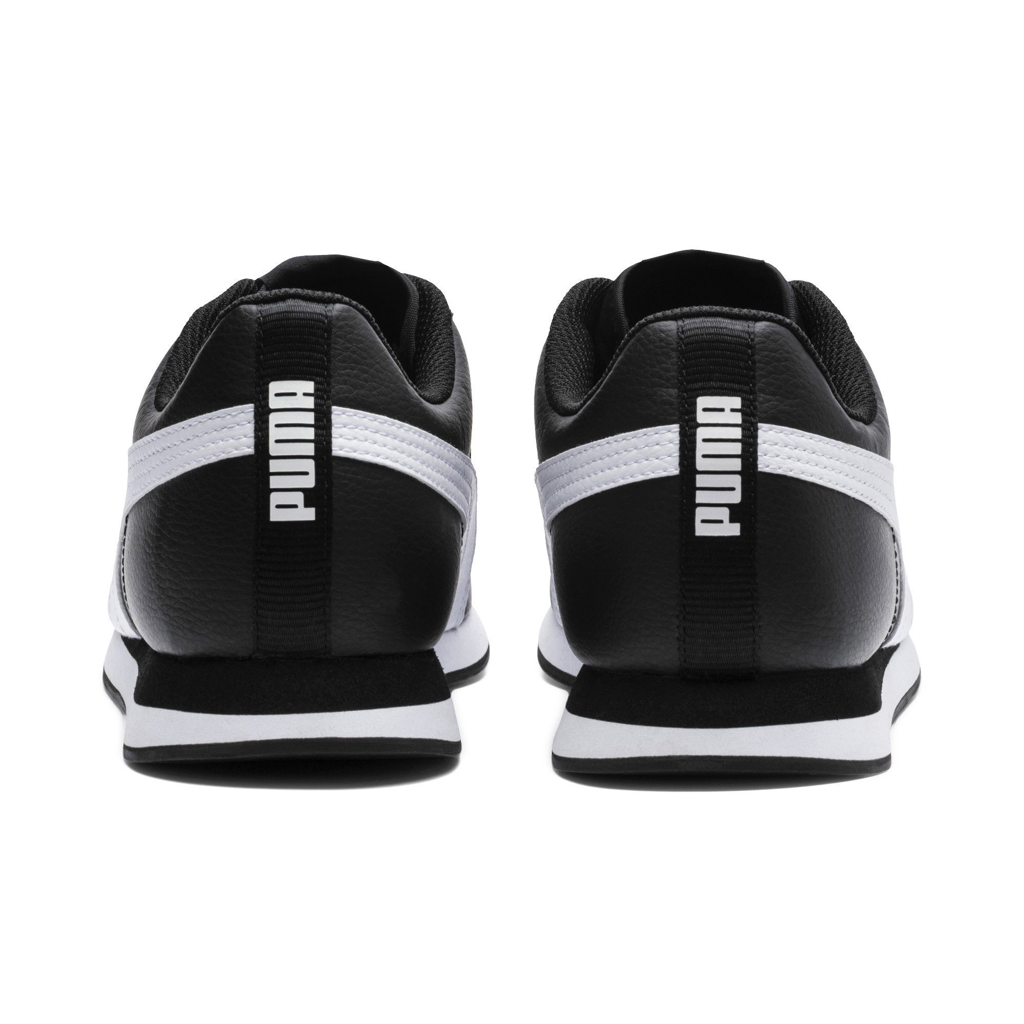 thumbnail 44 - PUMA Men's Turin II Sneakers
