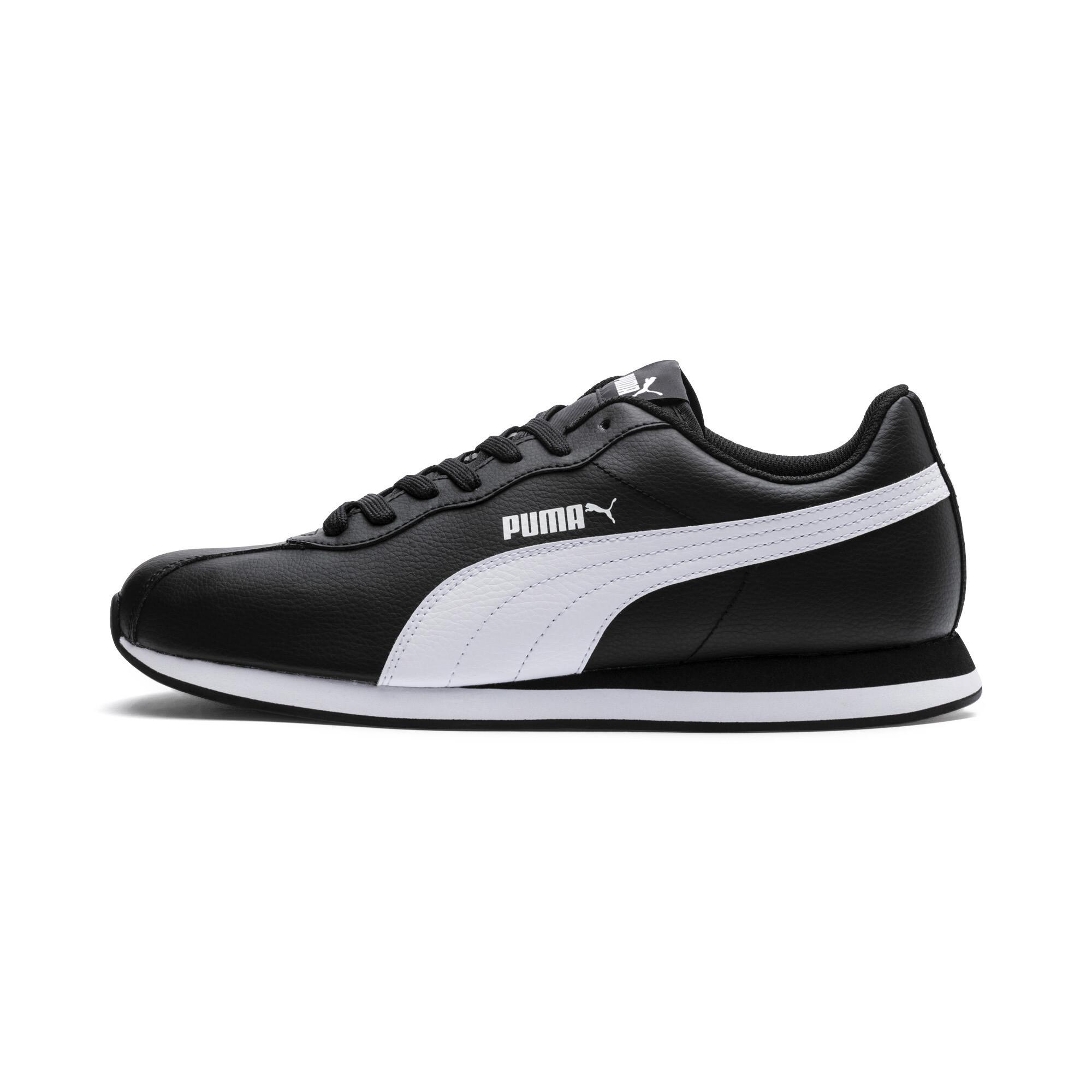 thumbnail 45 - PUMA Men's Turin II Sneakers
