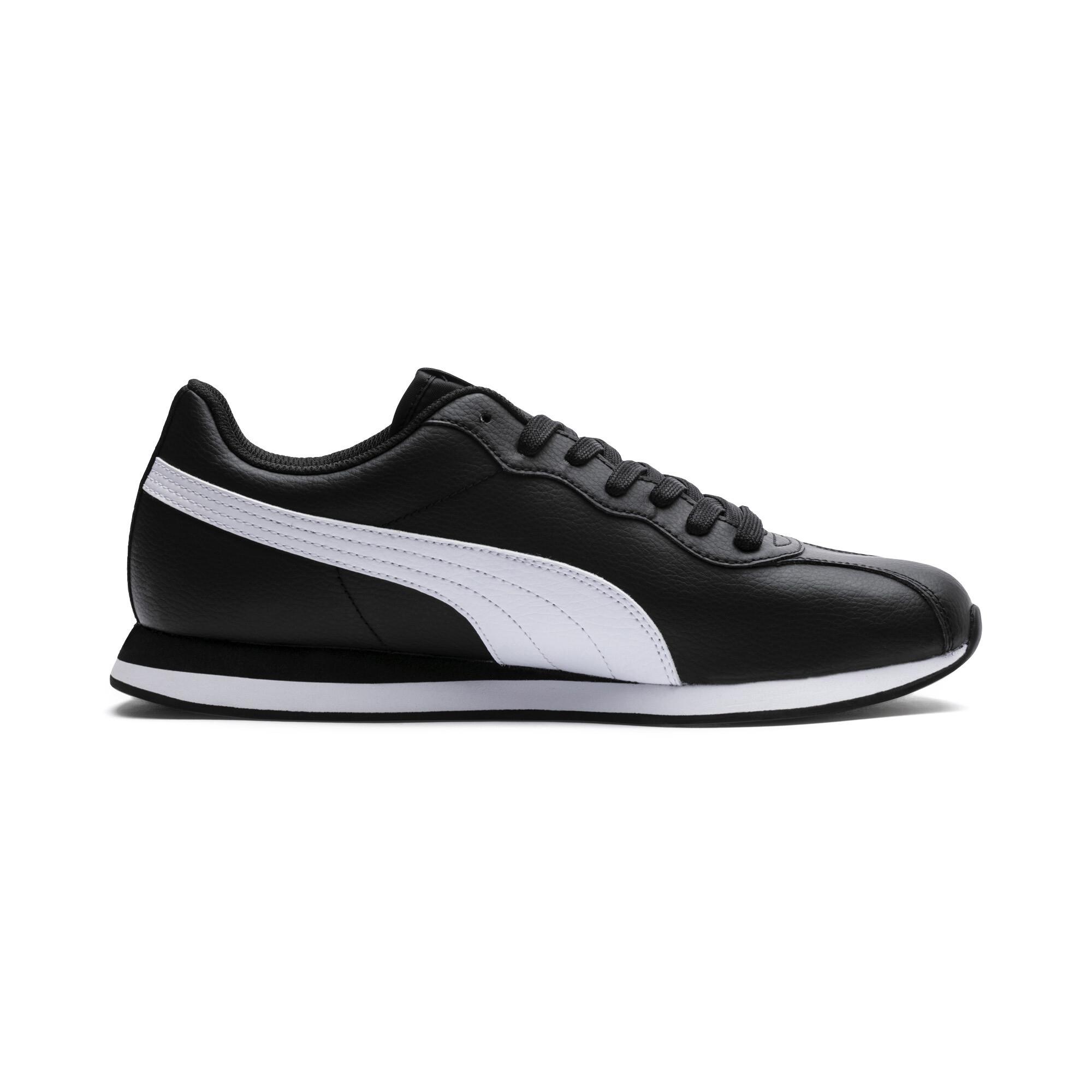 PUMA-Men-039-s-Turin-II-Sneakers thumbnail 38