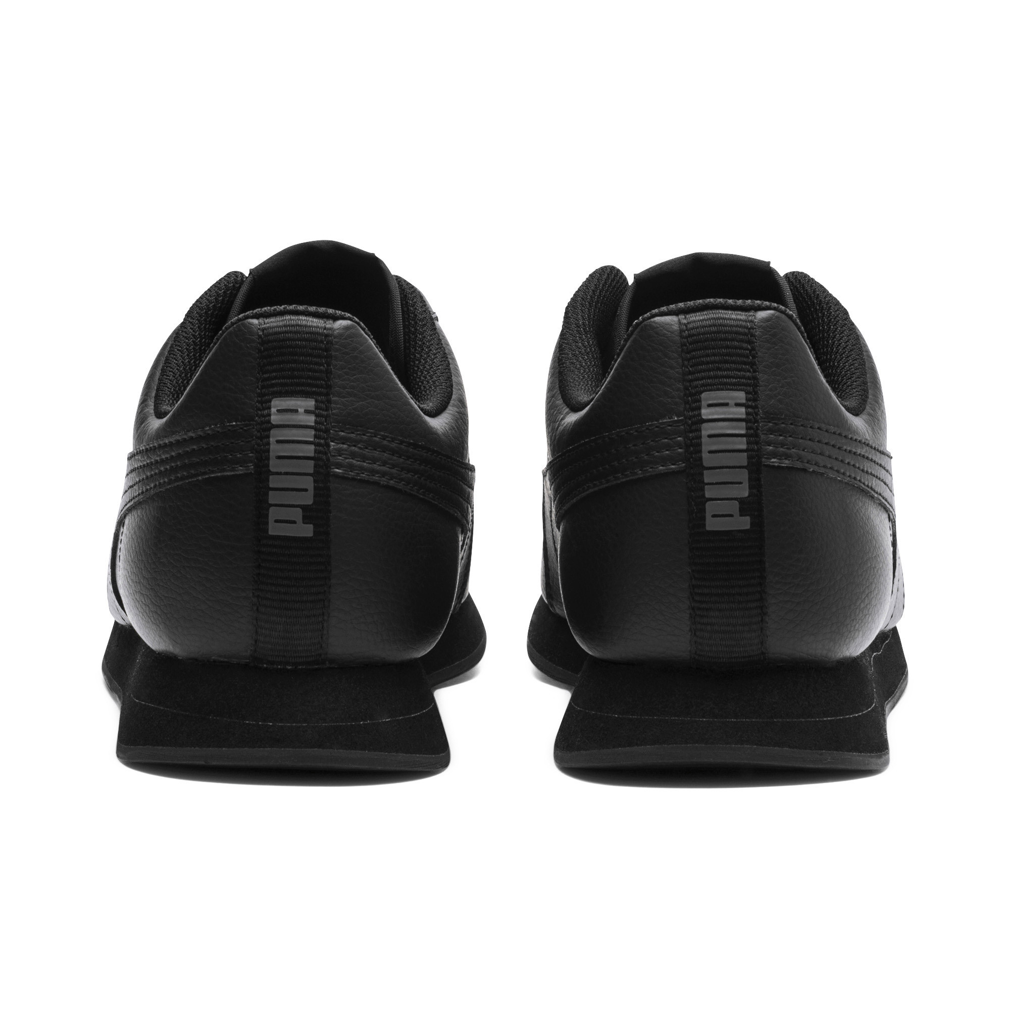 thumbnail 3 - PUMA Men's Turin II Sneakers
