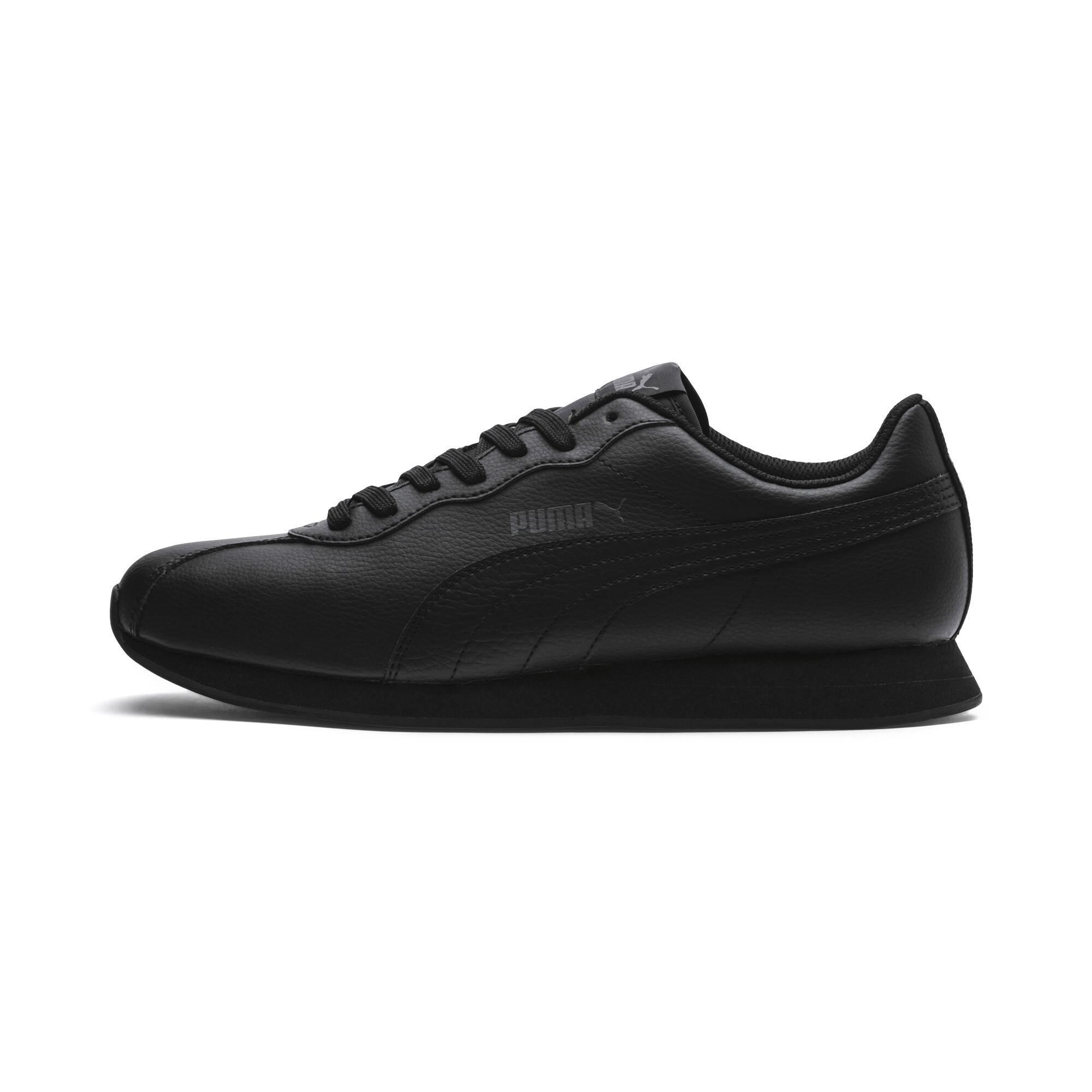 PUMA-Men-039-s-Turin-II-Sneakers thumbnail 4