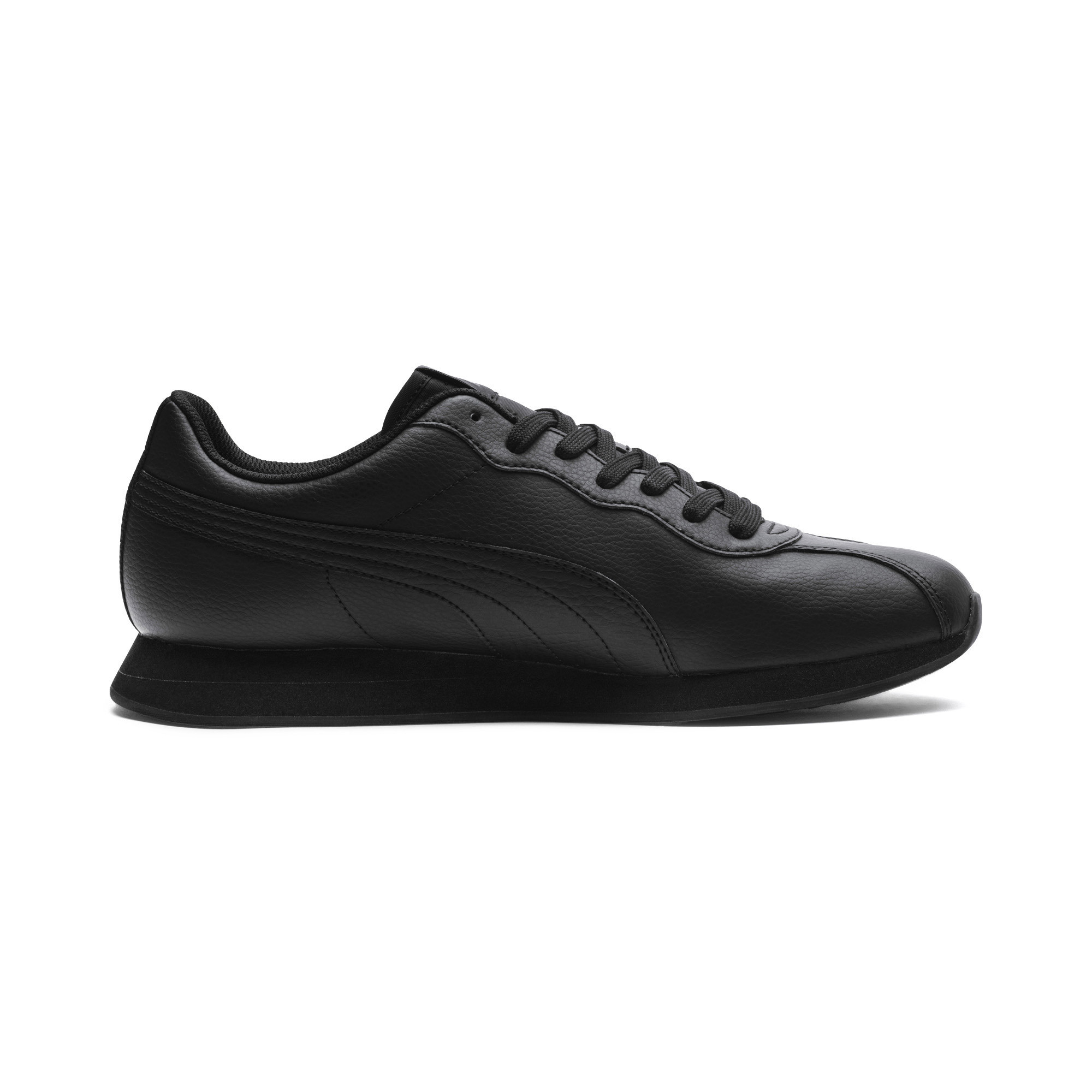 PUMA-Turin-II-Men-039-s-Sneakers-Men-Shoe-Basics thumbnail 6