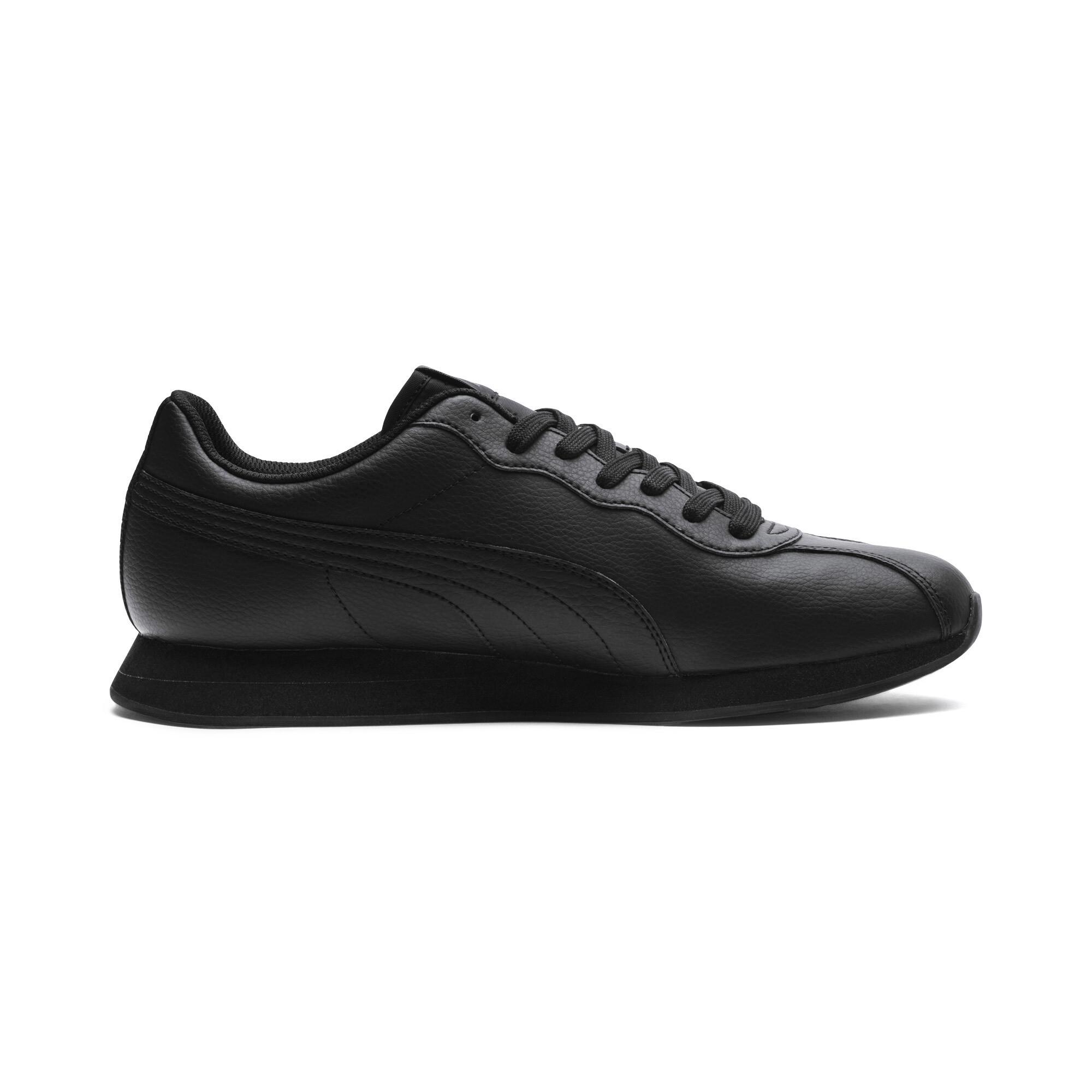 PUMA-Men-039-s-Turin-II-Sneakers thumbnail 6