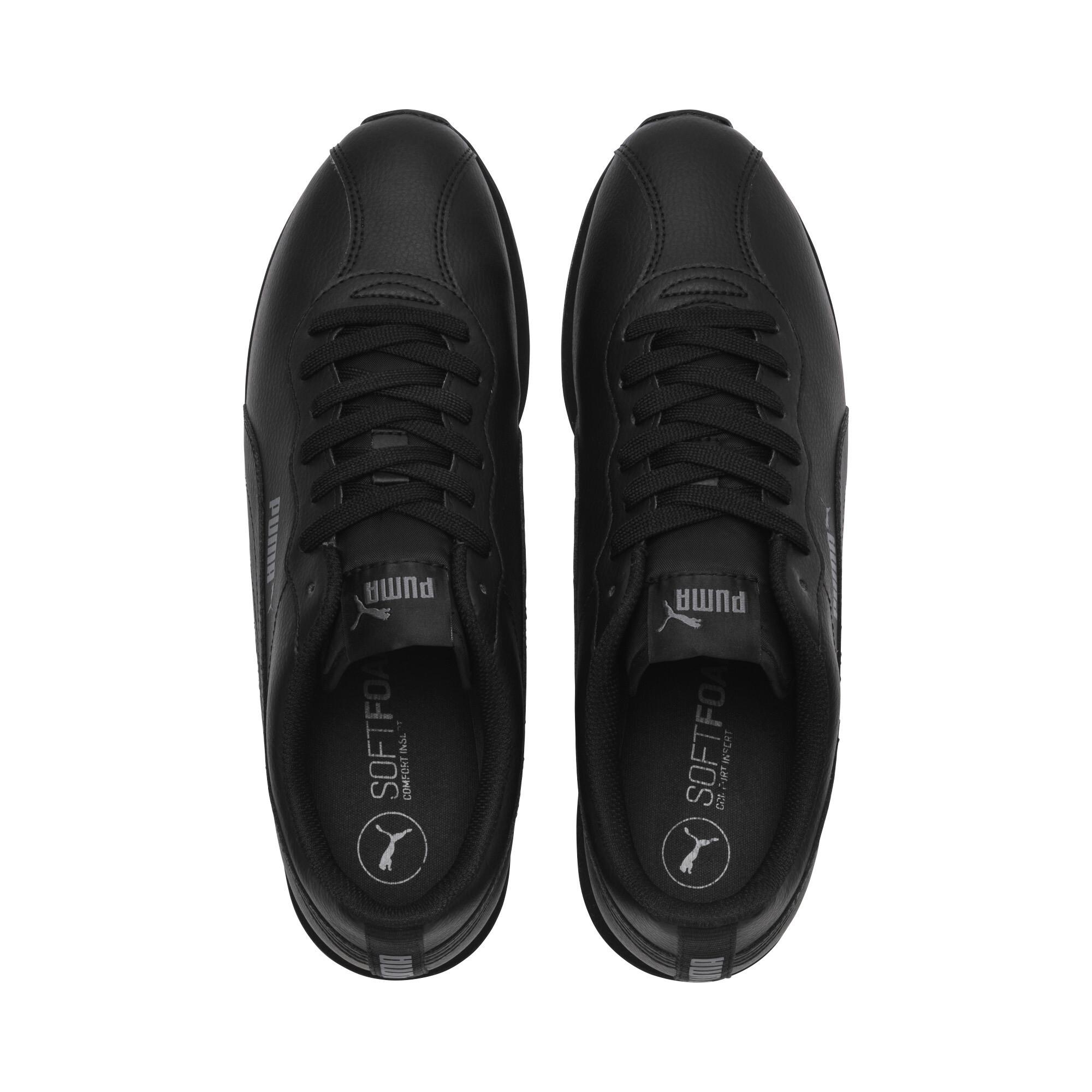 PUMA-Men-039-s-Turin-II-Sneakers thumbnail 7