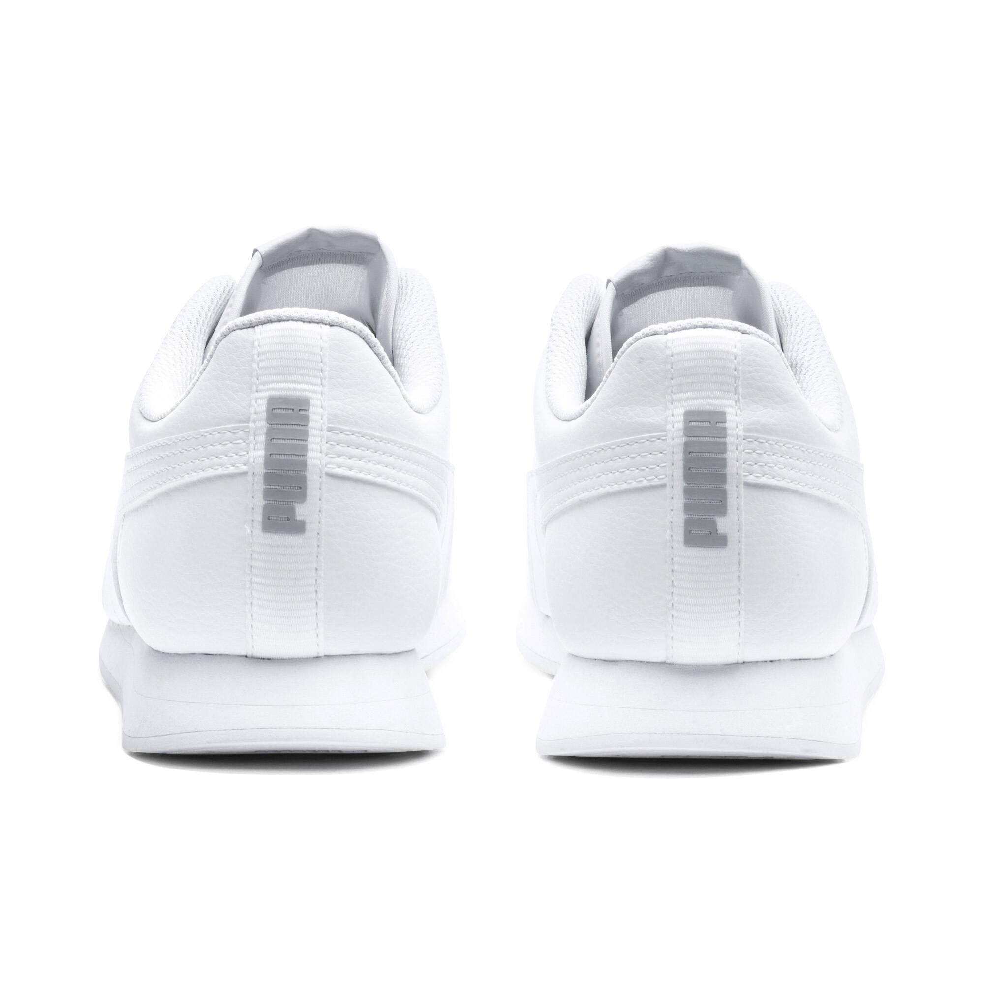 PUMA-Men-039-s-Turin-II-Sneakers thumbnail 9
