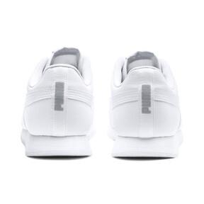 Thumbnail 4 of Turin II Sneakers, 03, medium