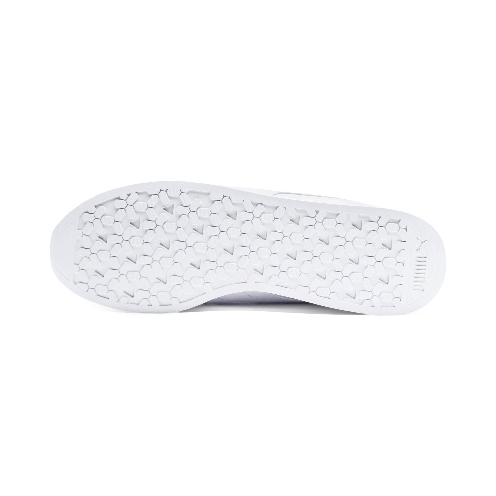 PUMA-Men-039-s-Turin-II-Sneakers thumbnail 11