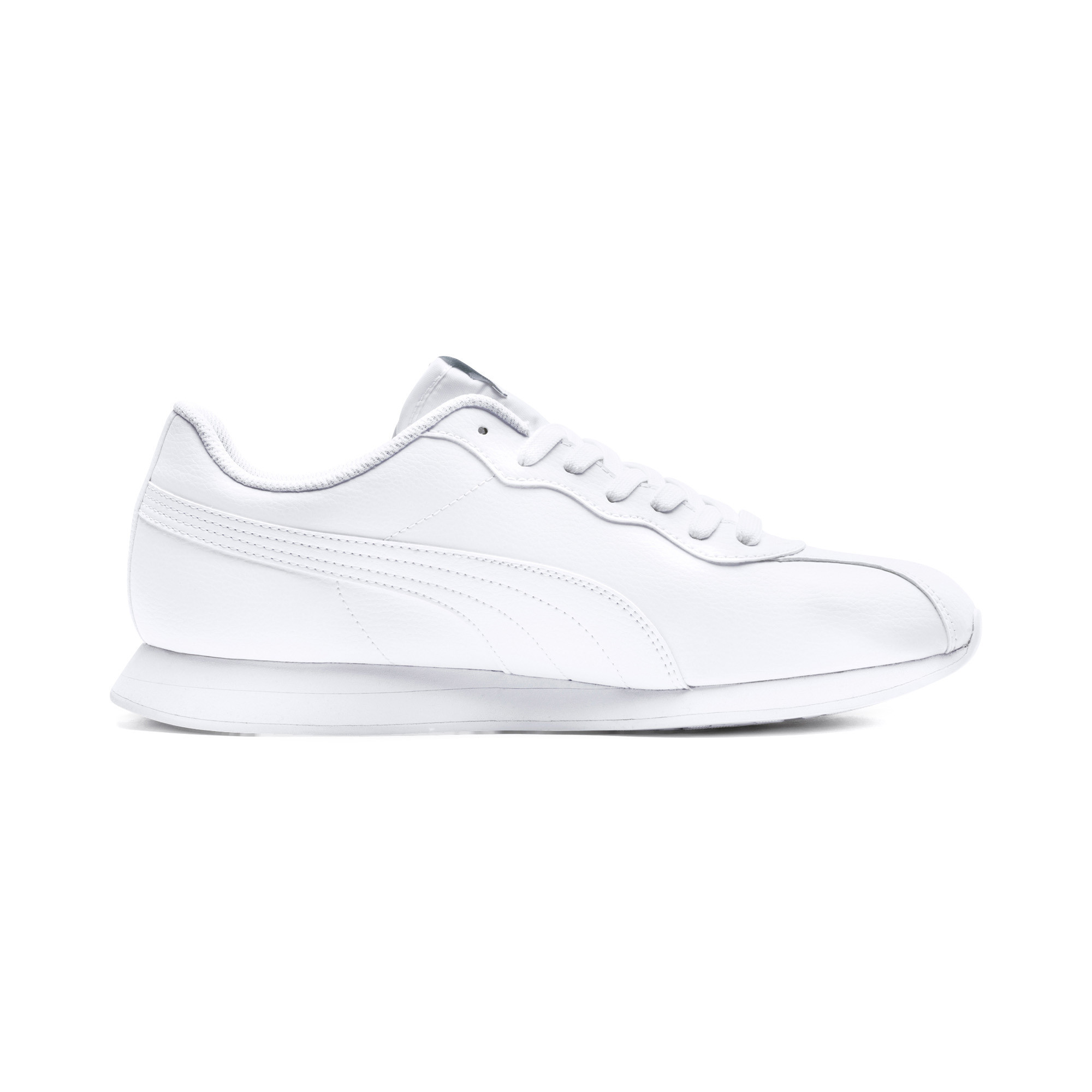 PUMA-Turin-II-Men-039-s-Sneakers-Men-Shoe-Basics thumbnail 11