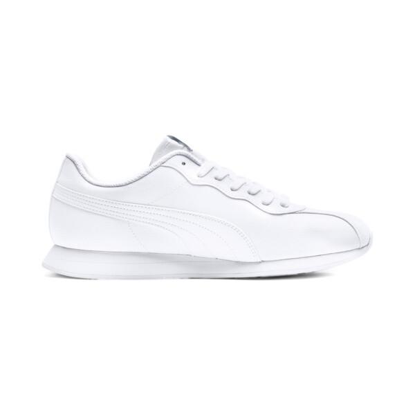 Turin II Sneakers, 03, large