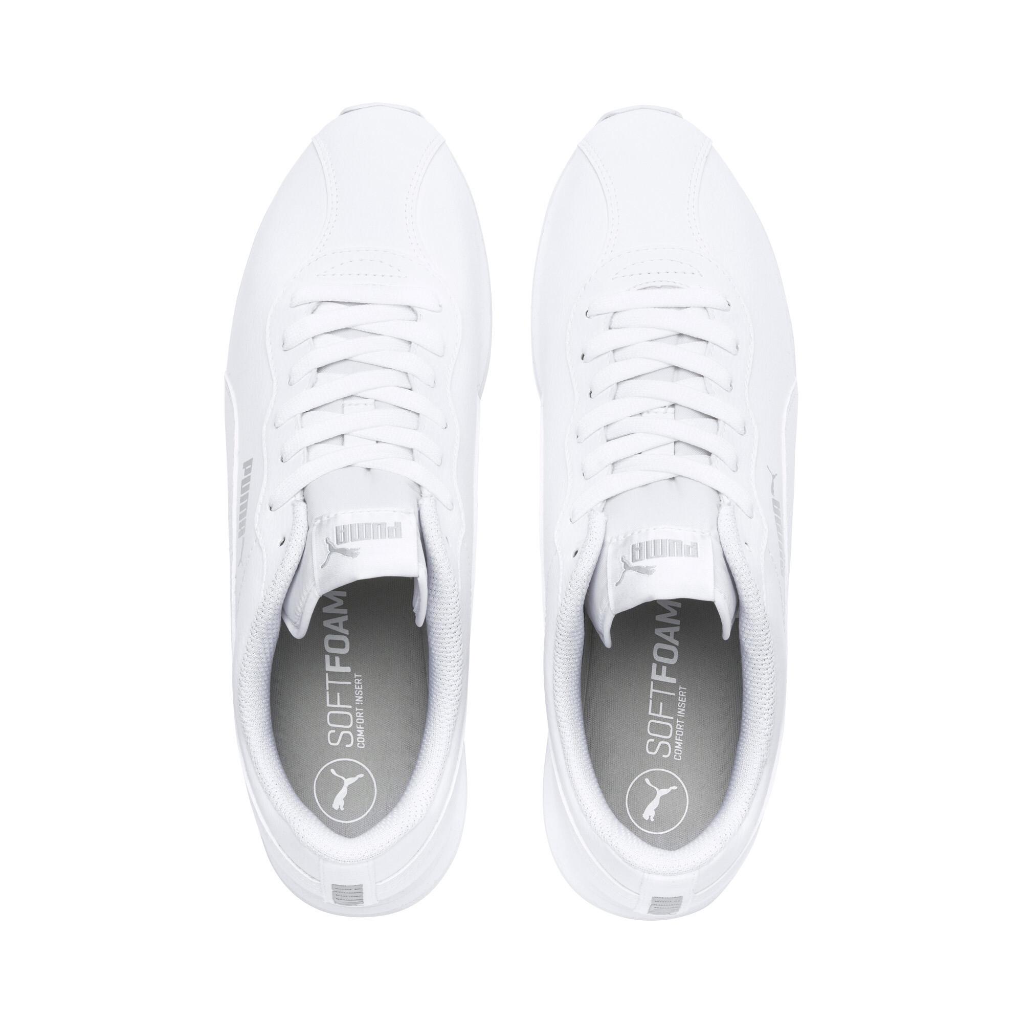 PUMA-Men-039-s-Turin-II-Sneakers thumbnail 13