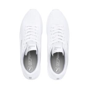 Thumbnail 6 of Turin II Sneakers, 03, medium