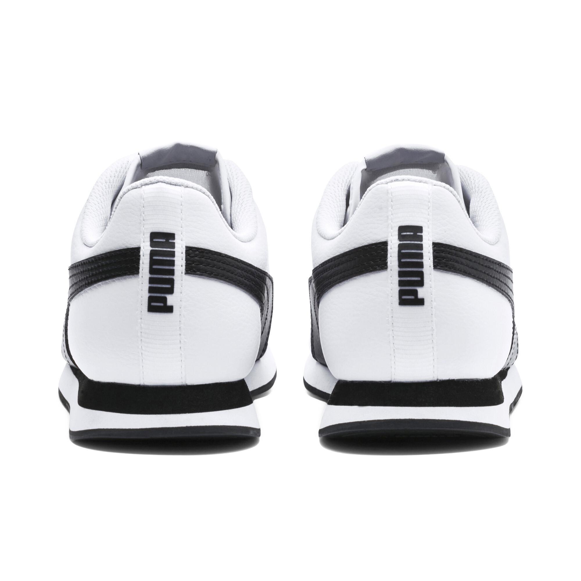 thumbnail 11 - PUMA Men's Turin II Sneakers