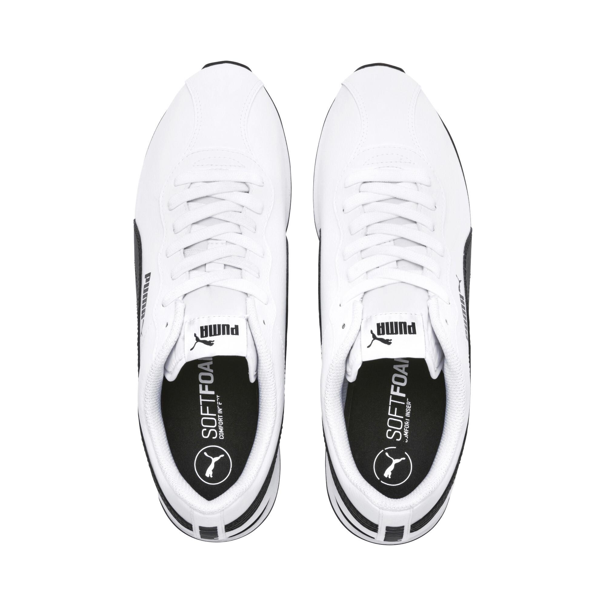 PUMA-Men-039-s-Turin-II-Sneakers thumbnail 19