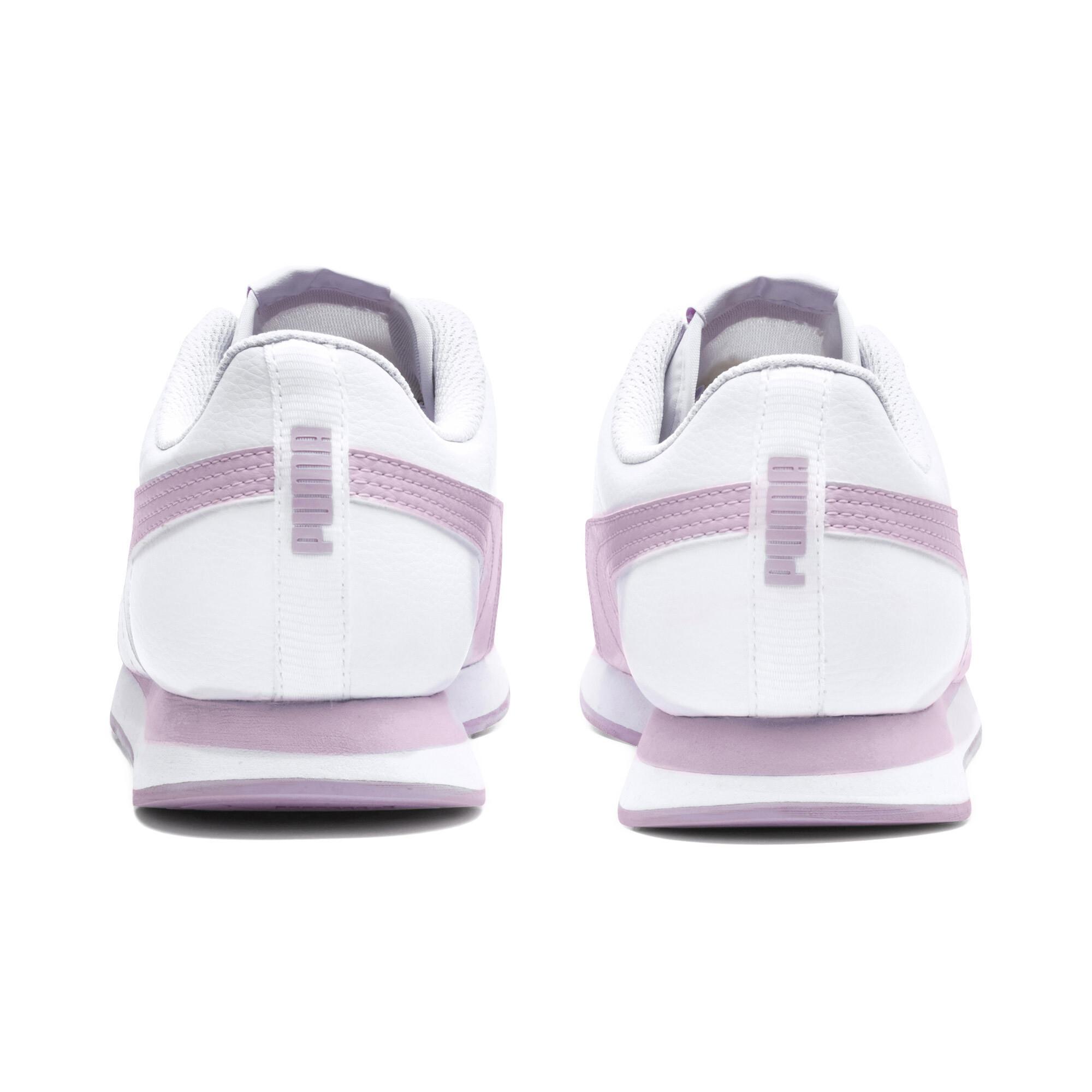 thumbnail 15 - PUMA Men's Turin II Sneakers