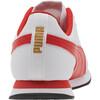 Görüntü Puma TURIN II Ayakkabı #3