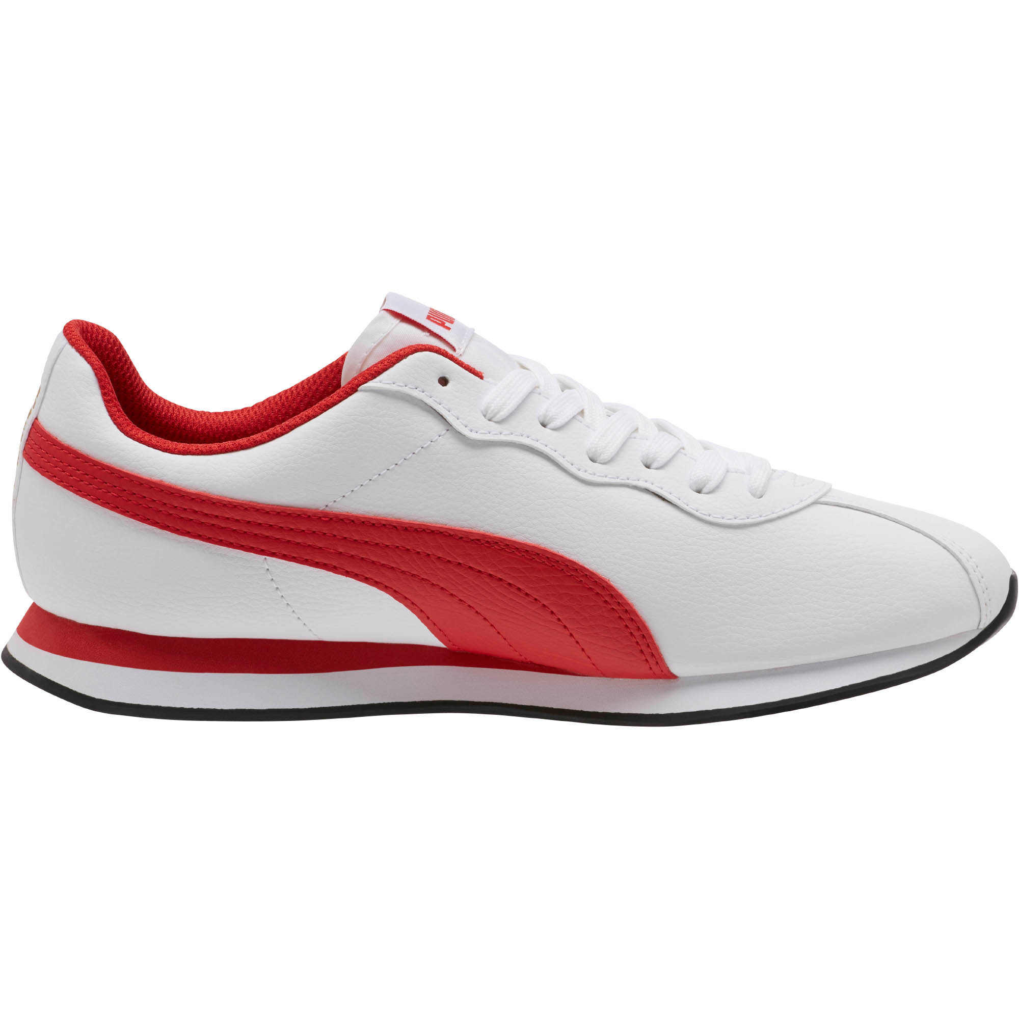 PUMA-Turin-II-Men-039-s-Sneakers-Men-Shoe-Basics thumbnail 31