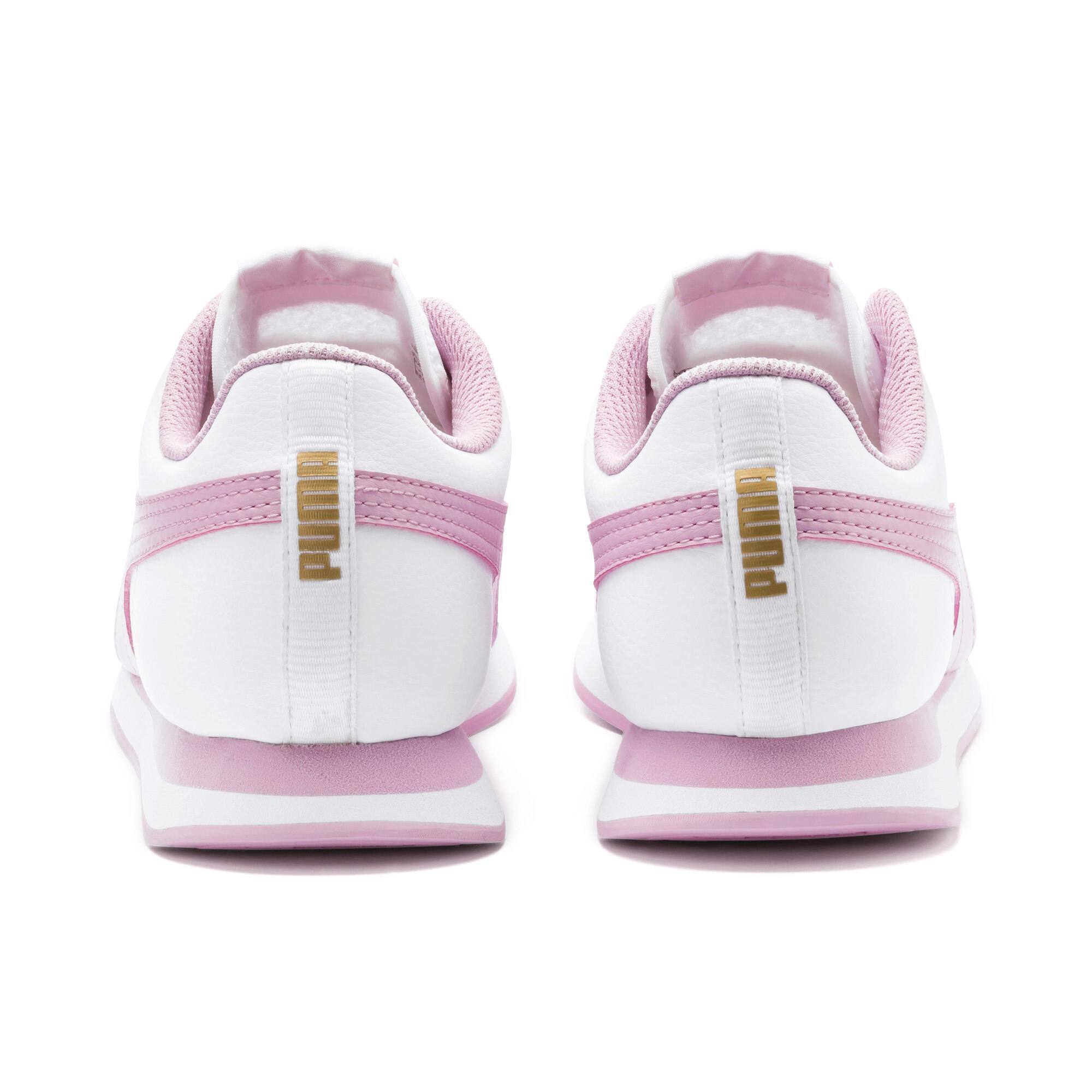 PUMA-Men-039-s-Turin-II-Sneakers thumbnail 25
