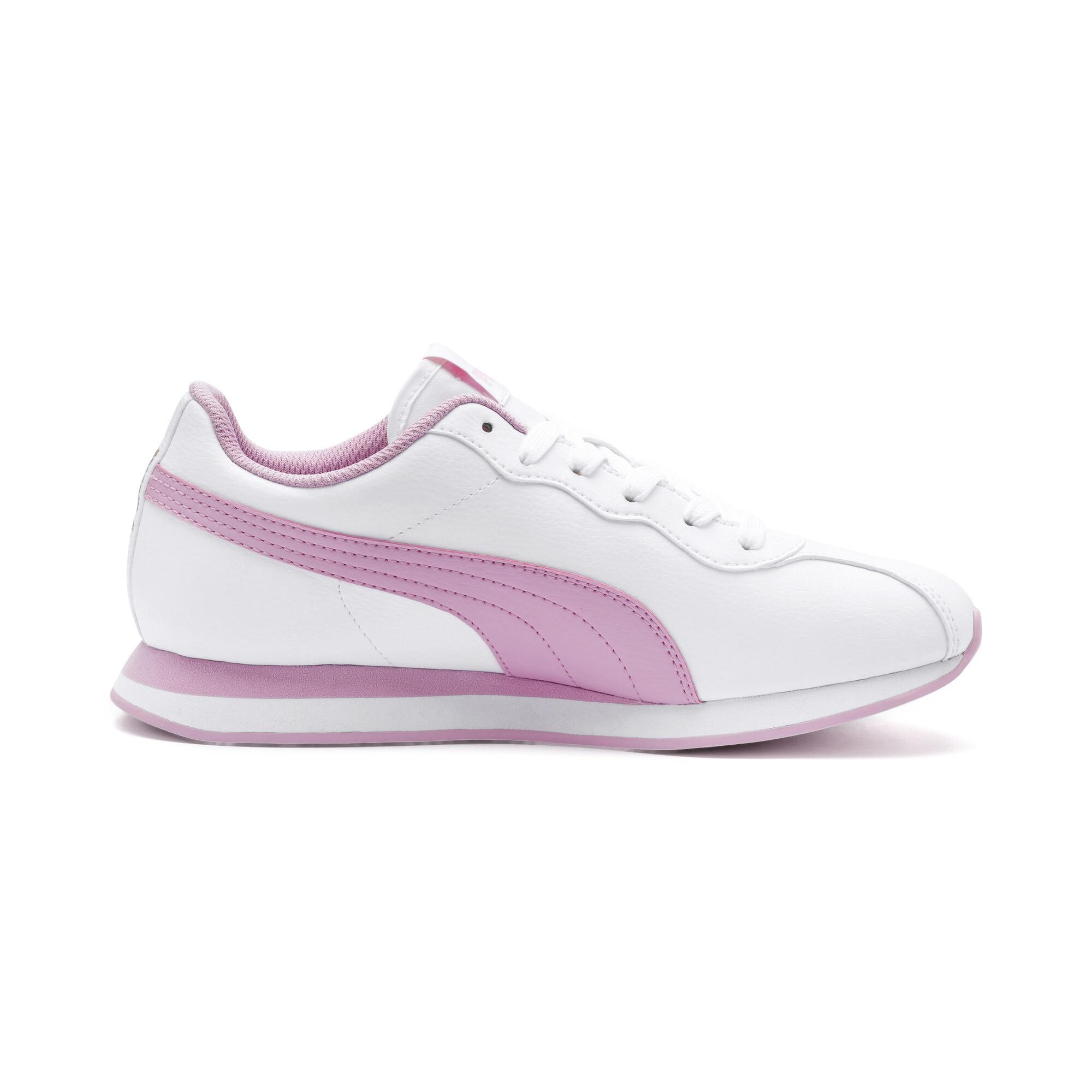 PUMA-Men-039-s-Turin-II-Sneakers thumbnail 28