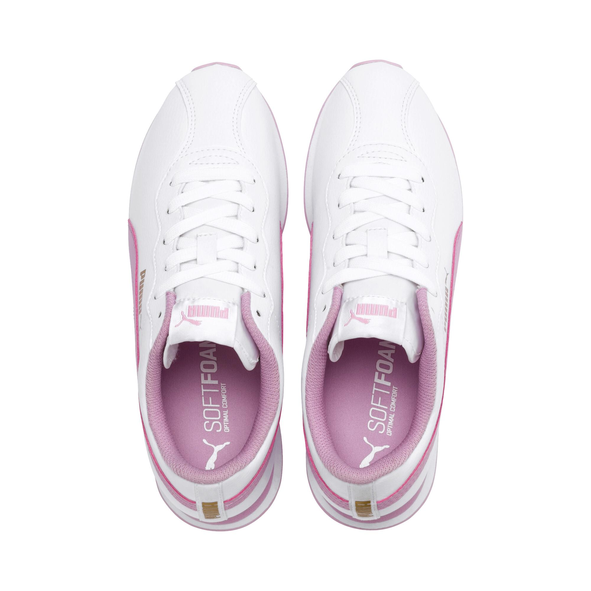 PUMA-Men-039-s-Turin-II-Sneakers thumbnail 29