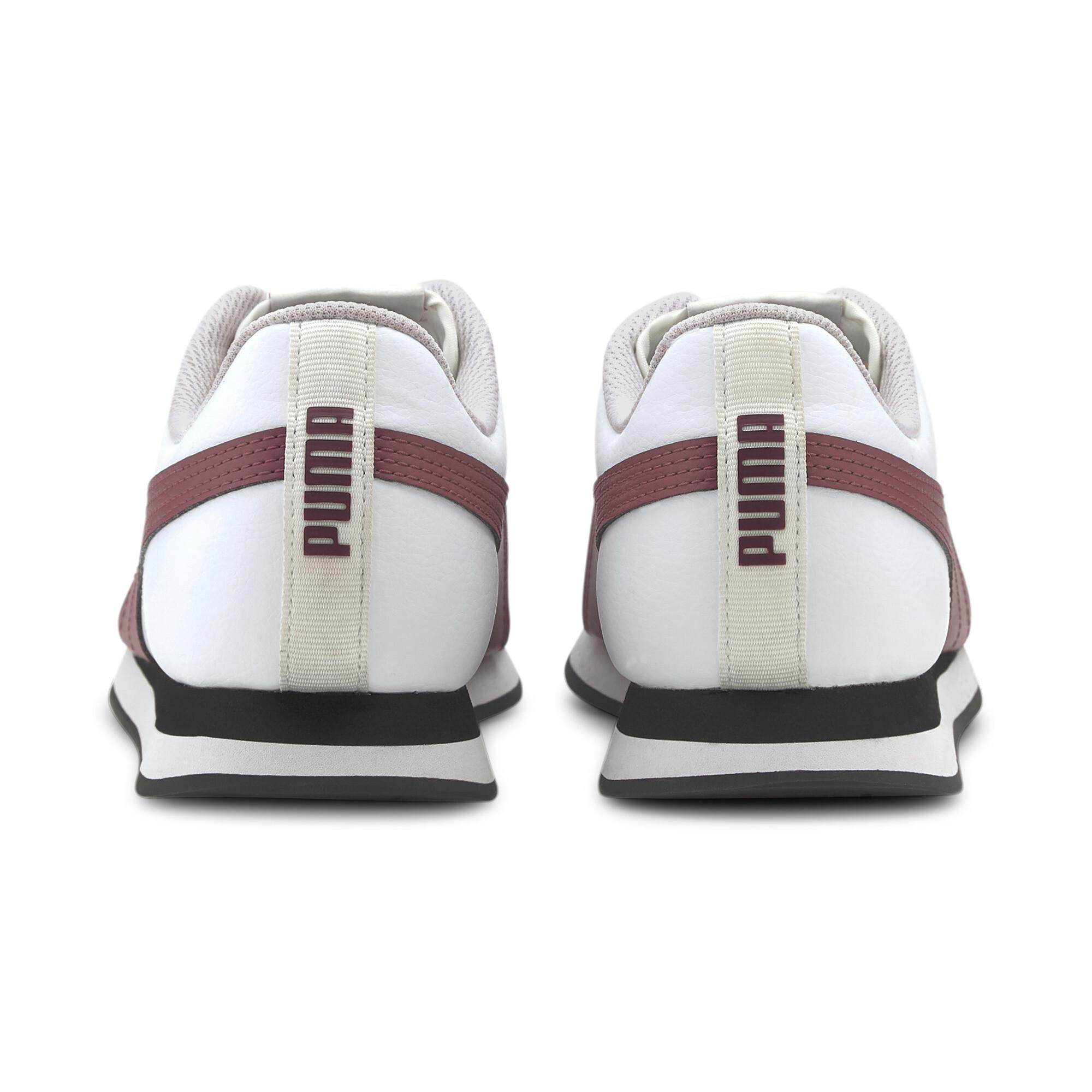 thumbnail 30 - PUMA Men's Turin II Sneakers