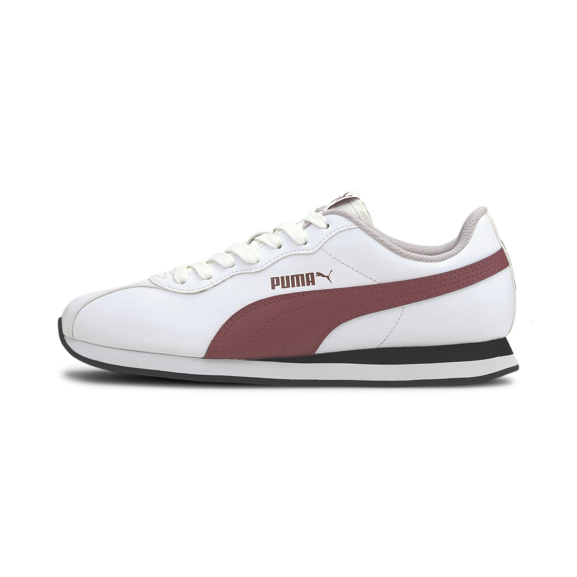 thumbnail 31 - PUMA Men's Turin II Sneakers
