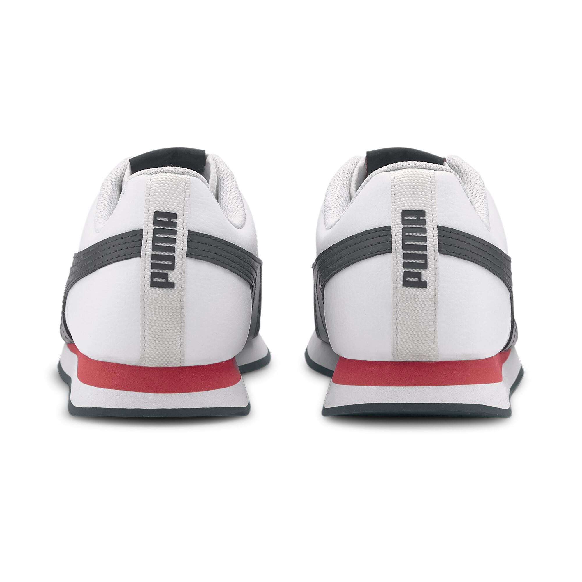 PUMA-Men-039-s-Turin-II-Sneakers thumbnail 34