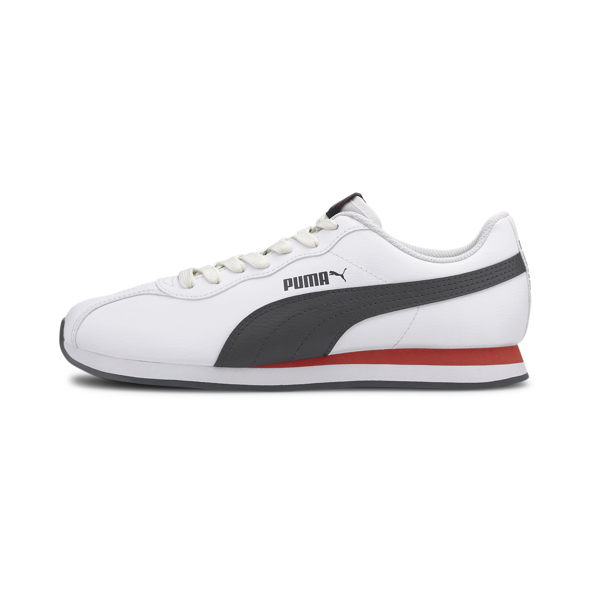 thumbnail 38 - PUMA Men's Turin II Sneakers