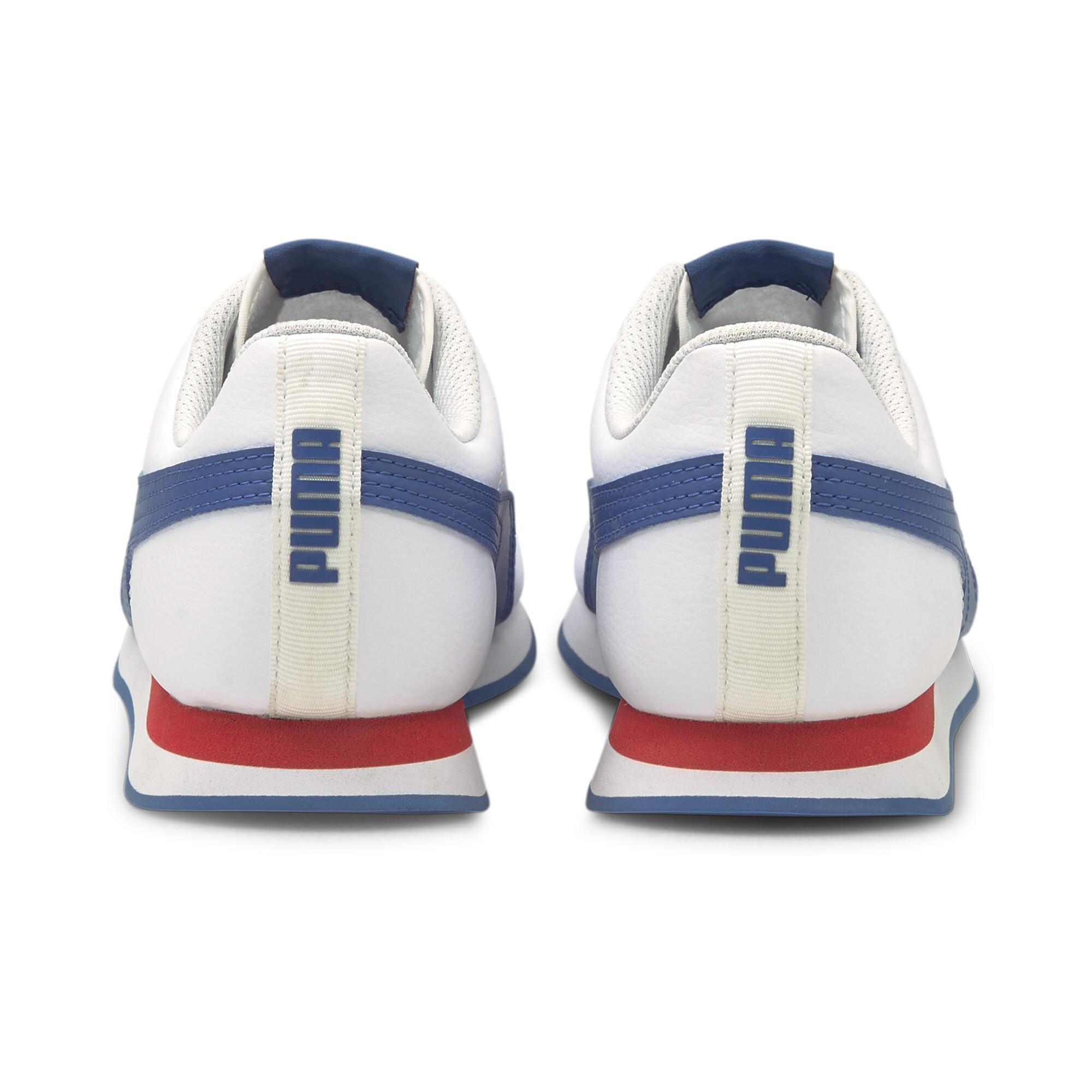 thumbnail 26 - PUMA Men's Turin II Sneakers