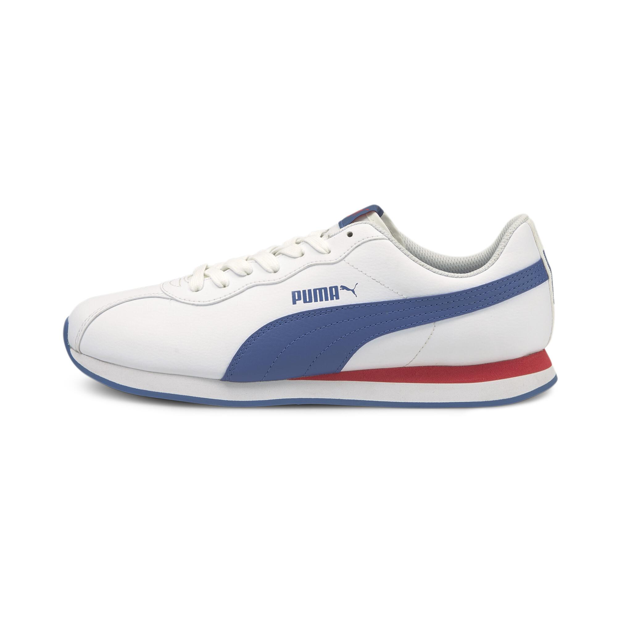 thumbnail 21 - PUMA Men's Turin II Sneakers