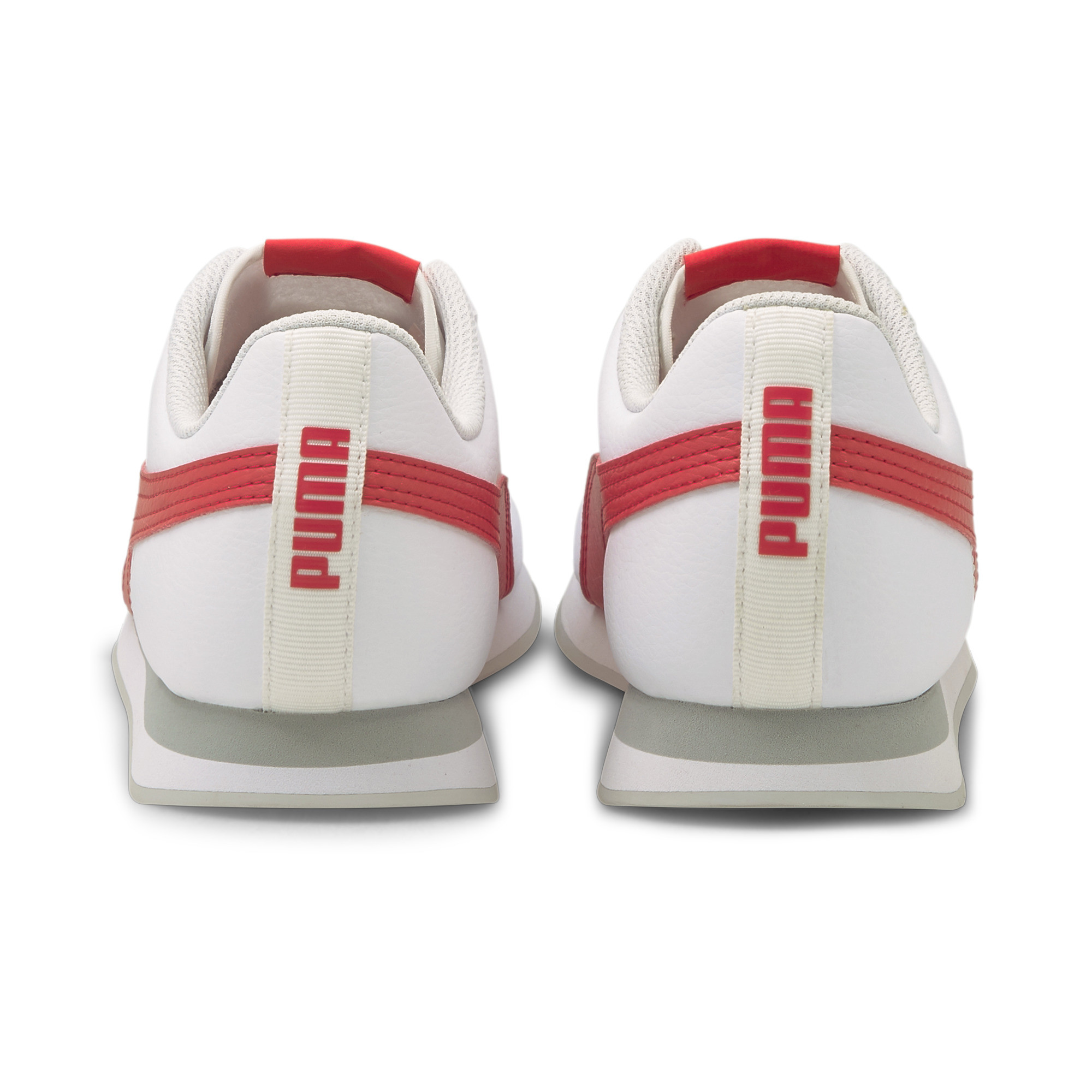 thumbnail 40 - PUMA Men's Turin II Sneakers