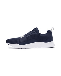 Image Puma Wired Men's Running Shoes