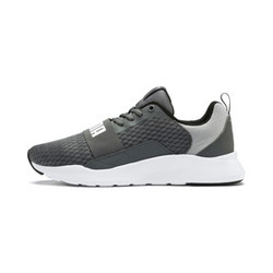 Wired Running Shoes