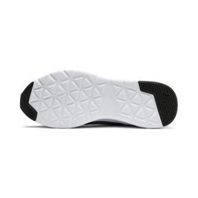 Thumbnail 5 van Wired sneakers, CASTLEROCK-Puma White, medium