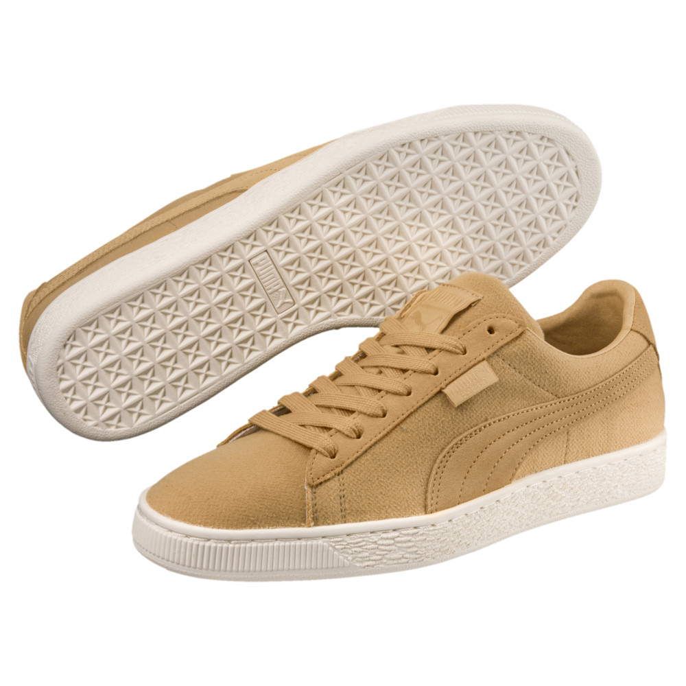 Image Puma Basket Classic Cocoon Sneakers #2