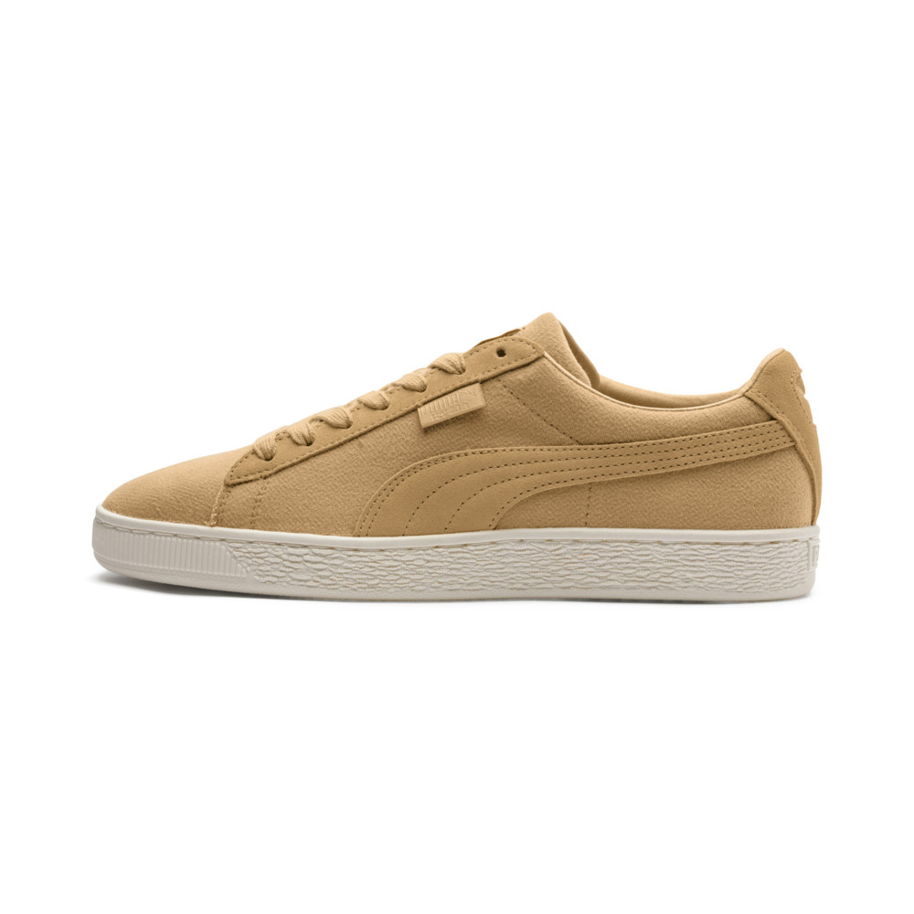 Image Puma Basket Classic Cocoon Sneakers #1